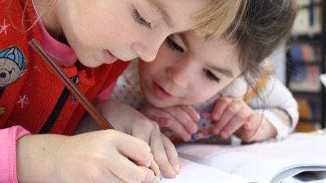Minori con disabilità e contrasto alla povertà educativa